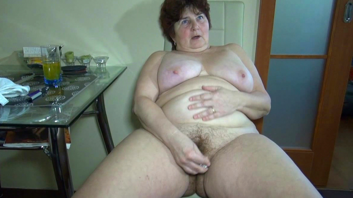 Webcam xxx porn
