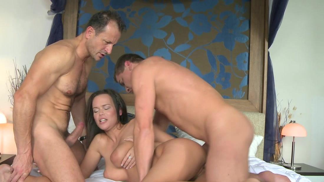 Онлайн порно видео и фото бесплатно на сайте ruSSpornotube.com