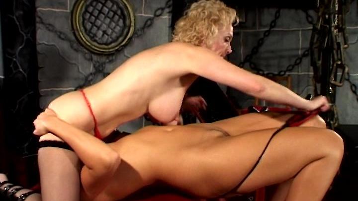besplatnoe-porno-video-vuku