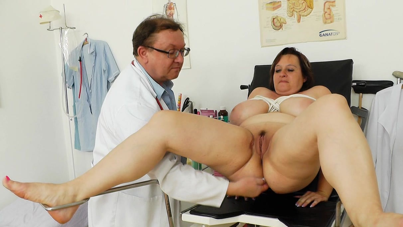 толстухи на приеме у гинеколога смотреть перечитал книгу