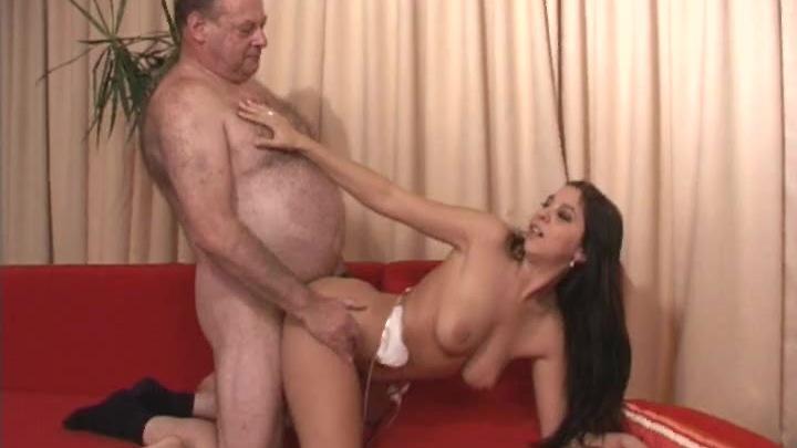 Порно эротика глубокие глотки видео онлайн