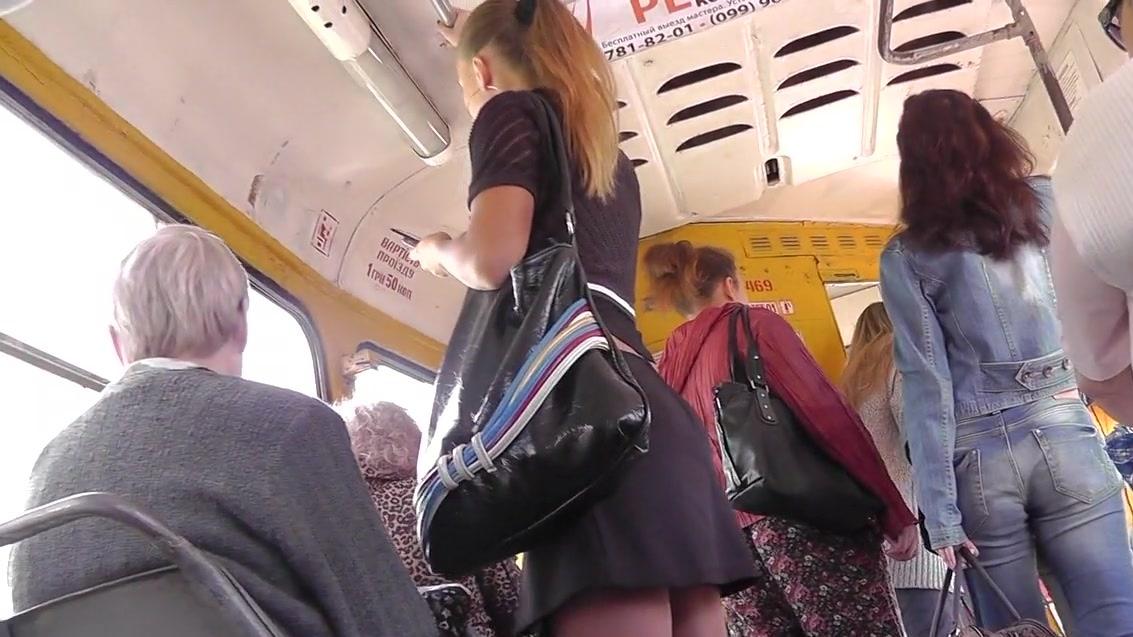 porno-v-transport-foto