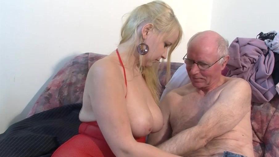 Тяжелое молодое порно умышленно делает