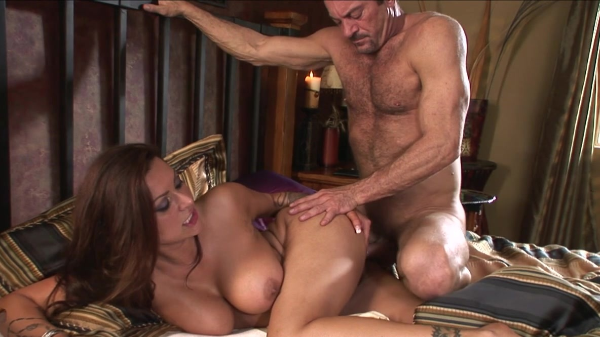 Showing Xxx Images For Randy Spears Porn Star Xxx