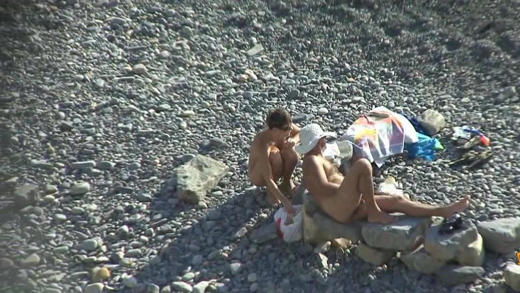 skritie-kameri-nudistskie-plemena