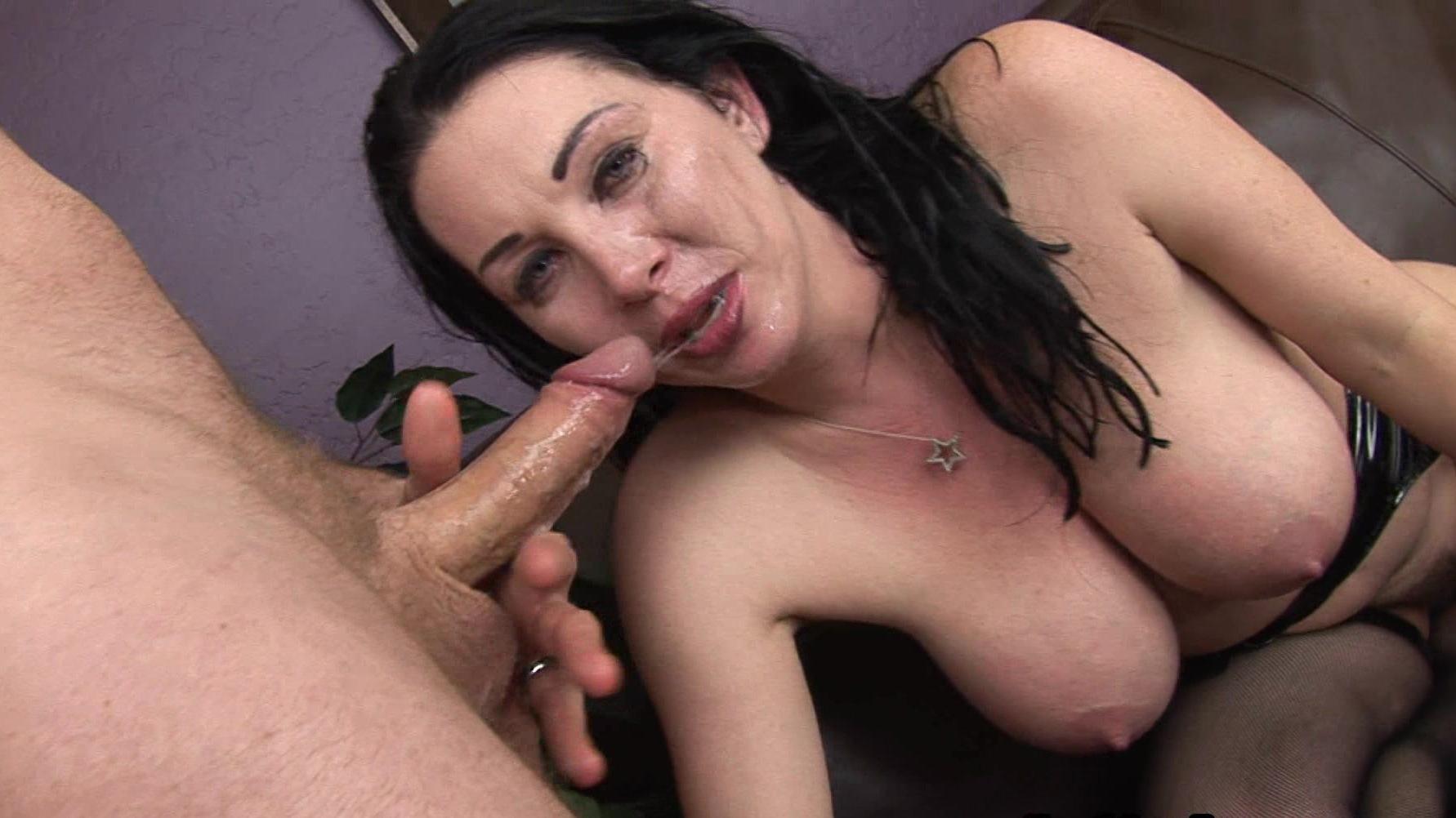 Онлайн порно порно фото прожженные бляди