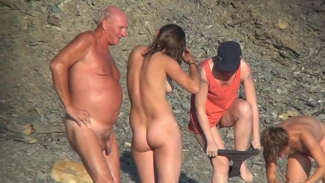 porno-s-agnes-pet
