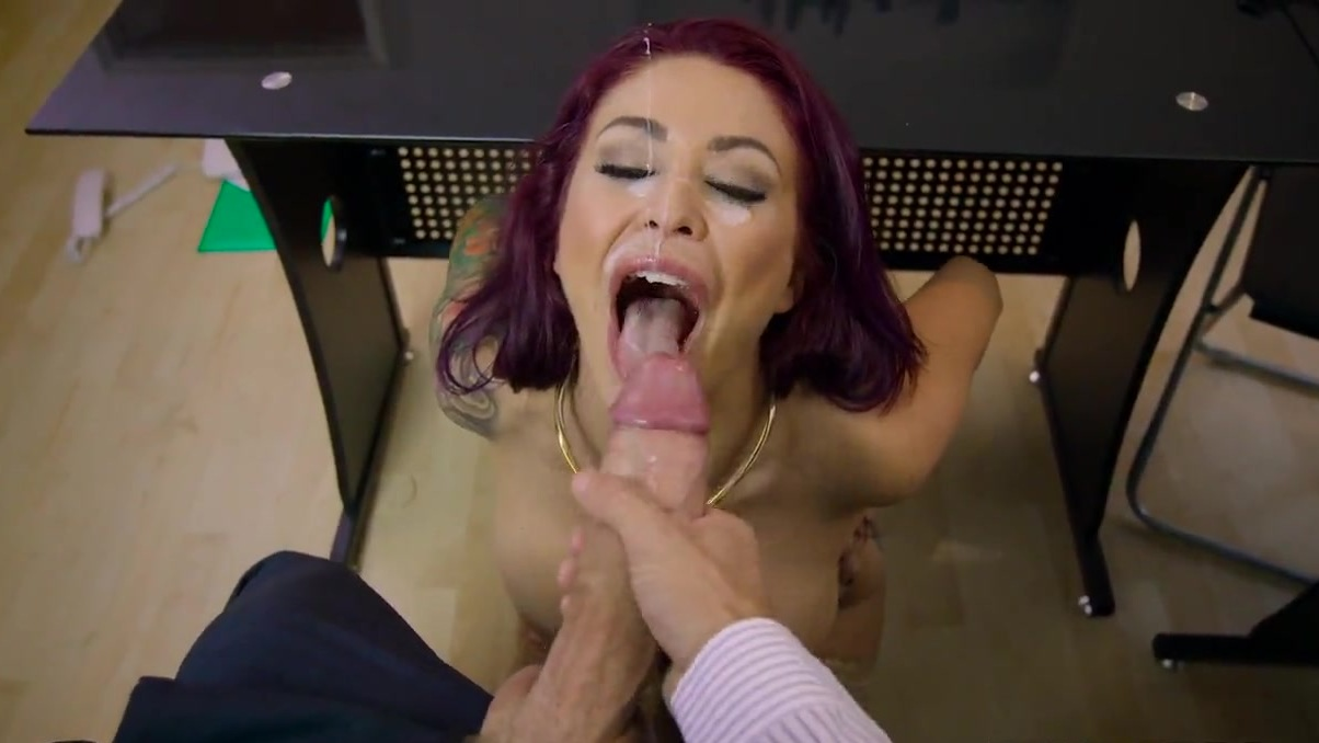 Hd Pov Blowjob Brazzers