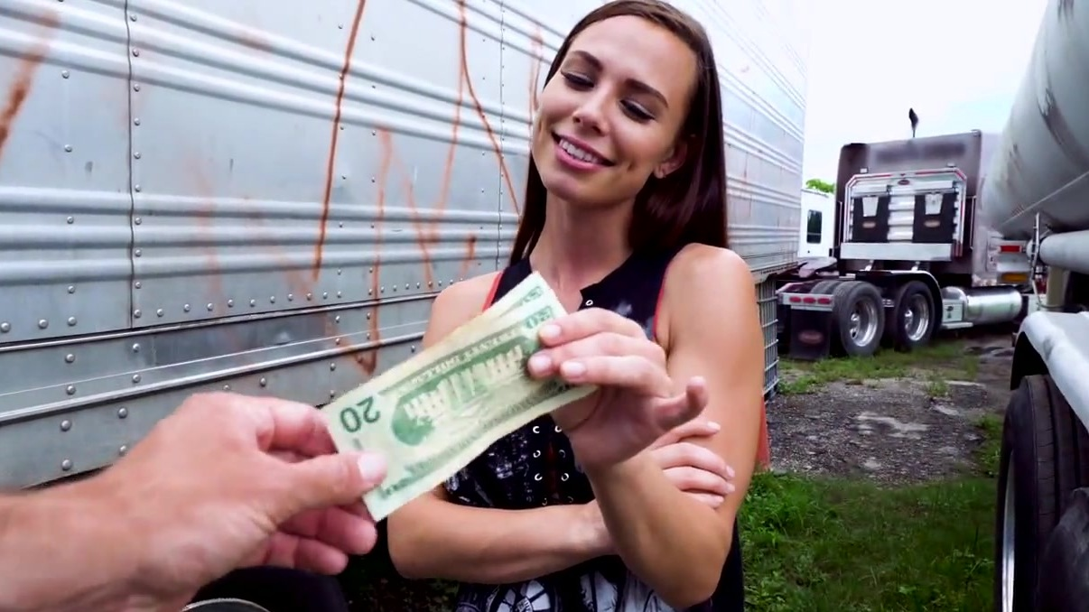 Read money, sex eternal life online by john bryant