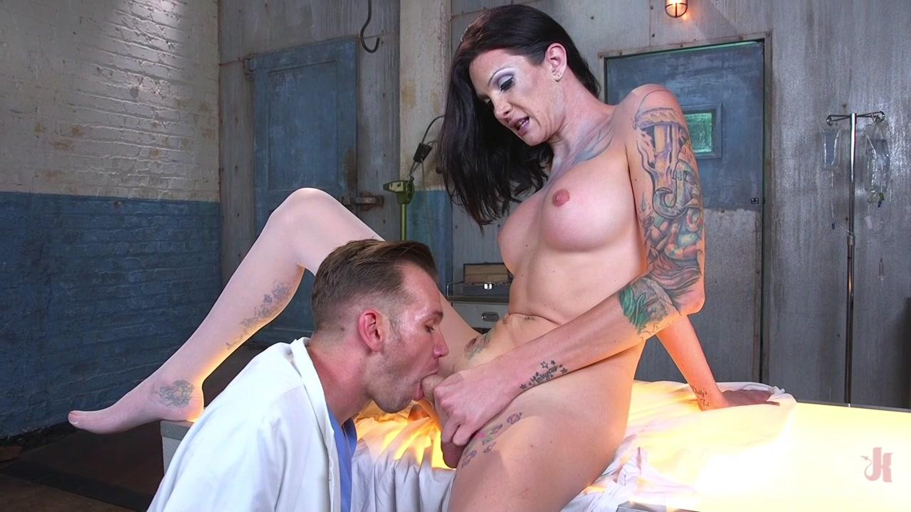 Morgan Bailey Morgan Bailey Impressive Transsexual Morgan Bailey Webcam Sex Hd Pics