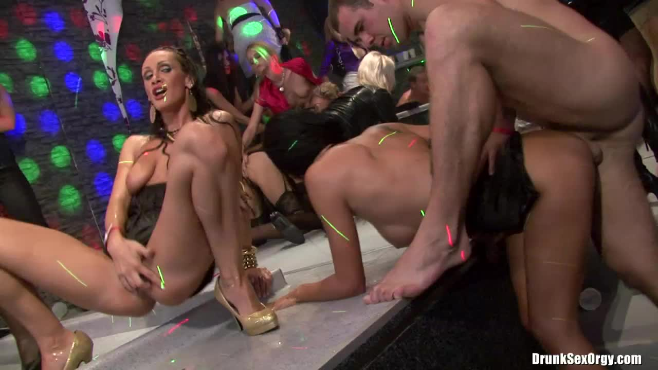 Секс вечеринка кострома жир прожект