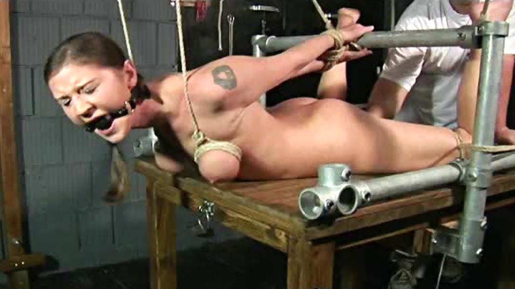порно вибратор секс машина видео пытки оргазмом