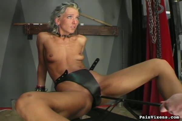 порно мамаши бдсм