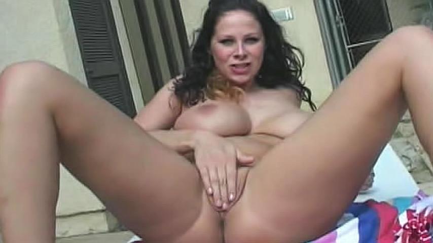 Gianna Michaels 9