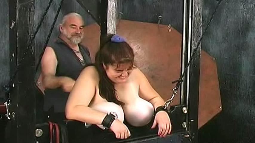 porno-bessporno-starik-sedoy-bdsm-domashnee-video