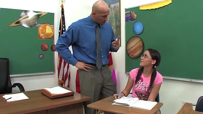 Teacher Pics - Pussy Porn Pics