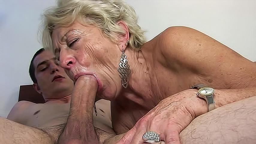 Throat Fucking Grandma Pics