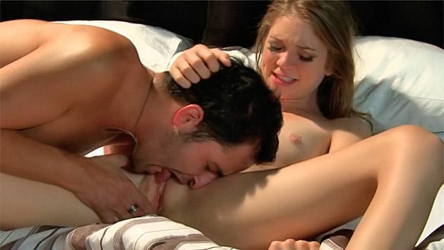 morning sex tube