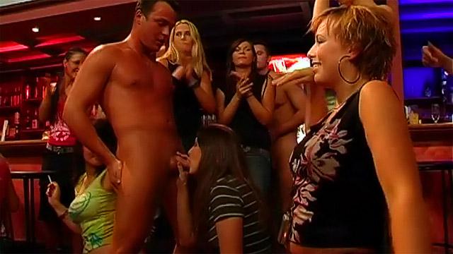 blowing-male-stripper-video