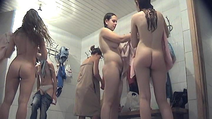 Египте русской секс с небритыми в раздевалке согласью