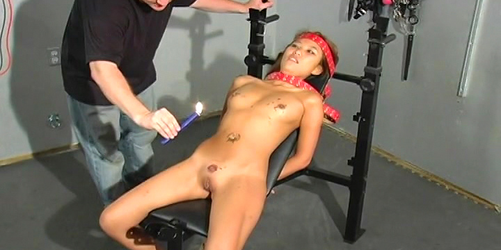 porno-video-pitki-vibratorami