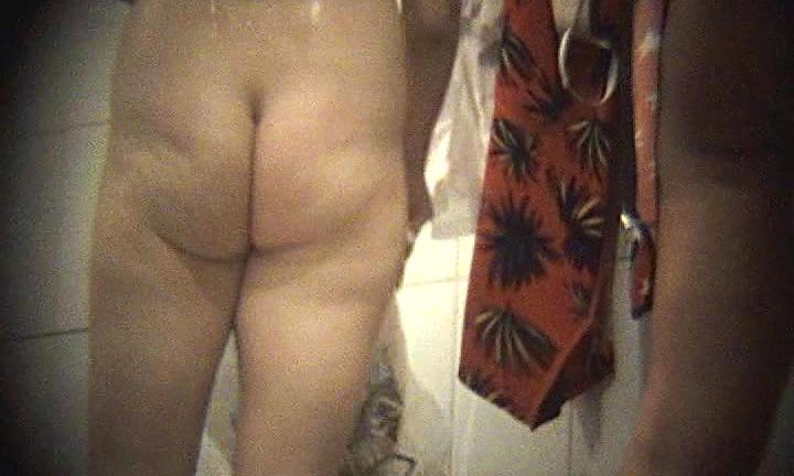 foto-samih-strashnih-golih-muzhchin
