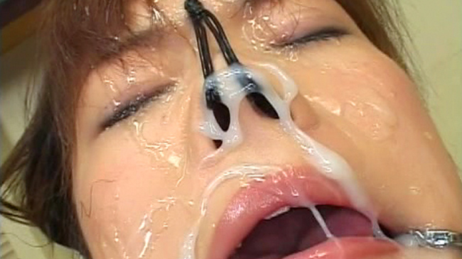 referat-na-temu-spermatozoid