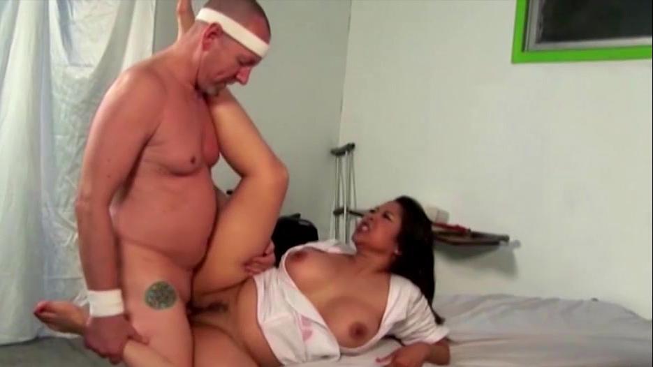 Порно секс волосатой киской