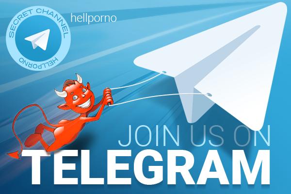 telegram.me/hellporno