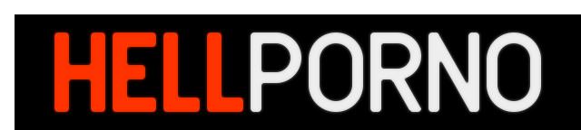 HellPorno.net